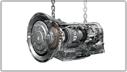 6-Speed TorqShift® SelectShift™ Automatic