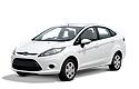 Automotive - Vehicle Conversions Types - Alternative Fuel