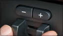 Integrated Trailer Brake Controller(TBC)