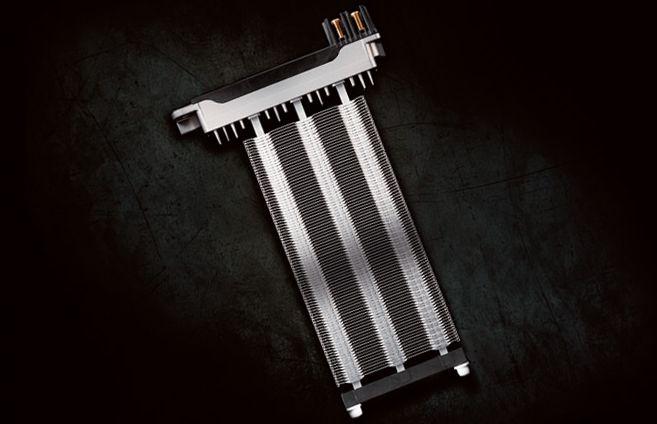 Rapid-Heat Supplemental Cab Heater