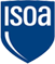 ISOA - International Stability Operations Association